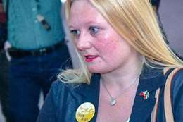 جريمة مخلة.. الحكم بحبس روسية 15 عامًا بالكويت