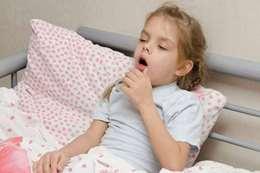الالتهاب الرئوي عند الاطفال