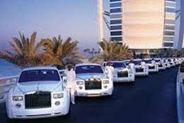 أسطول سيارات