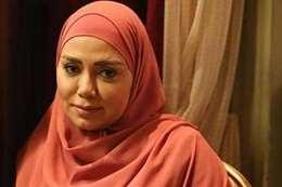 رانيا يوسف بالحجاب