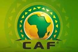 """""""كاف"""" يحسم مصير مباريات دورى أبطال أفريقيا"""