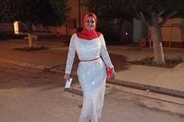 سما المصري