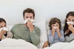 6 مؤشرات على الإصابة بأمراض خطرة.. احذر تجاهلها