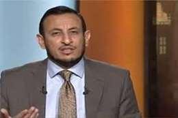 رمضان عبد المعز، الداعية الإسلامي