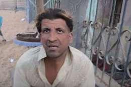 """""""عبد الغني """""""