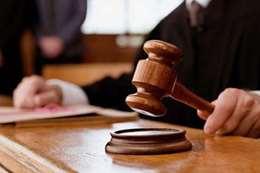 محاكم المنيا