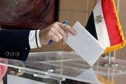 انتخابات الرئاسة (أرشيفية)