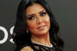 رانيا يوسف : هكذا  اكتشفت خيانة زوجي