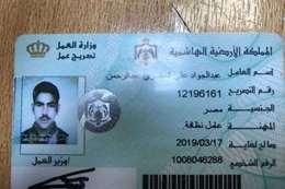 المصري عبد الجواد علي