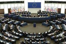 فرض عقوبات جديدة على 9 قيادات سورية