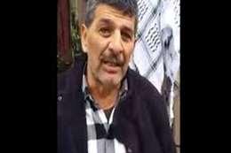 فلسطيني يرفض عرضا إسرائيليا بـ 100 مليون دولار