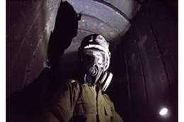 إسرائيل تنشر ملاحقة فاشلة لإعادة جندي أسرته حماس