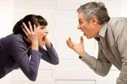 حالات طلاق