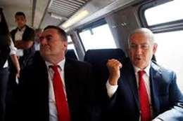"""""""لبنان"""".. الخاسر الأكبر في قطار إسرائيل- الخليج"""