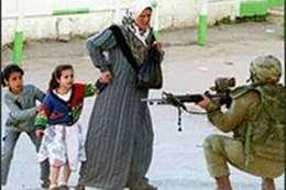 الغارديان: إسرائيل تقتل أطفالا غير مسلحين