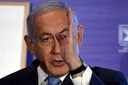 """إسرائيل تستدعي سفير كندا"""" للتوبيخ""""..لهذا السبب"""