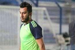 أحمد أيمن منصور