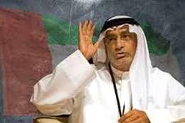 مستشار بن زايد لحكومة لبنان الجديدة : خلوا إيران تنفعكم