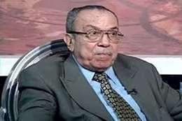 الشهير محمد عبد العزيز عبد الدايم