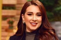 أسماء منير
