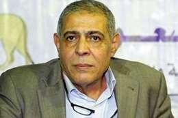 أمين مسعود، عضو مجلس النواب