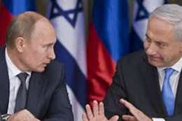 كنيسة في القدس مقابل عفو بوتين عن سجينة إسرائيلية