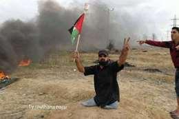 مسؤول أممي يدعو للتحقيق في قتل إسرائيل شابا فلسطينيا