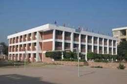 مدارس المنيا