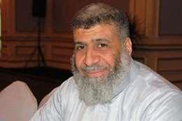 المهندس عاصم عبدالماجد