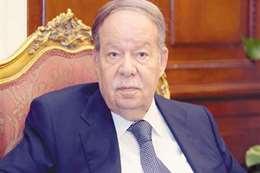 أحمد فتحي سرور