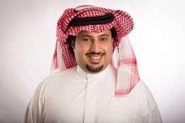 الأمير تركي آل الشيخ
