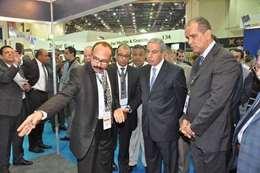 الدكتور علاء الطحاوى