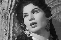 فايزة احمد