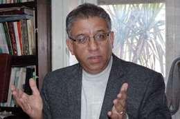 محمد عصمت سيف الدولة