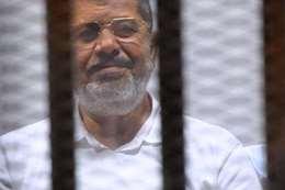 """قيادي إخواني: من ينتظر """"مرسي"""" يشبهون الشيعة في عقيدتهم"""