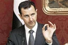 """تشاويش أوغلو: """"لن نتعامل مع الأسد..ولن يكون"""""""