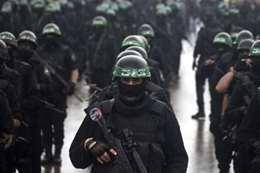 """قناة عربية تكشف 3 مفاجآت لـ"""" حماس"""""""