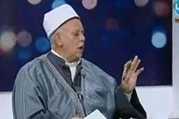 الدكتور سعيد نعمان