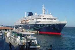 ميناء نويبع
