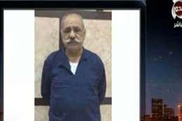 أشهر سجين في مصر