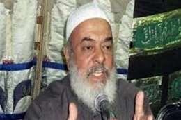 الجماعة الإسلامية تعلن انسحابها من تحالف الإخوان