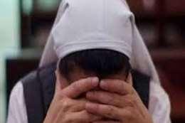 بعد اغتصاب راهبة.. أسقف يواجه حكما مدى الحياة