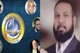 «كتاب» و«مؤسس تاريخى» يفجران أزمة داخل الجماعة الإسلامية