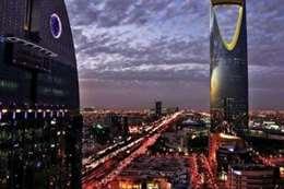السعودية تستعد لاستخراج 200 ترليون قدم مكعب من الغاز