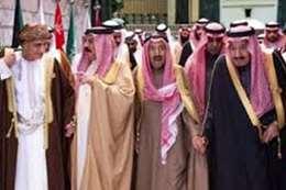 مستشار بن زايد: المصالحة مع قطر لن تتم إلا بهذا الأمر