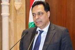 حسان دياب    لبنان
