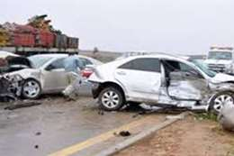 مصرع وإصابة 5  مصريين في الكويت