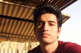 نادر محمد