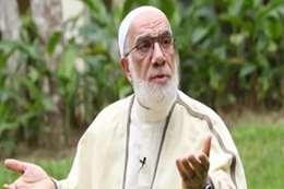 د. عمر عبد الكافي