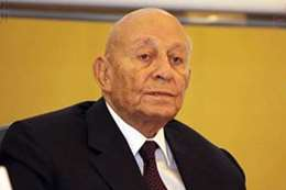 محمد فايق